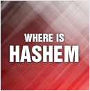 Where-is-HASHEM