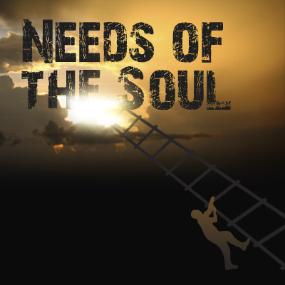 Needs of the soul merged