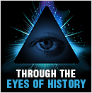 Parshas Balak- The eyes of history