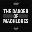Parshas Korach - The Danger of Machlokes