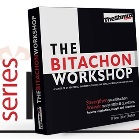 The Bitachon Workshop