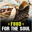 Shemini - Food for the Soul
