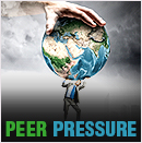 Parshas Shelach- Peer Pressure