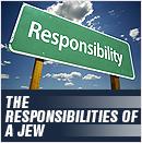 Parshas-Pinchas---Responsiblities-of-a-Jew