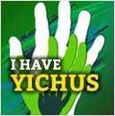Toldos - I Have Yichus