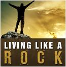 VAYEISHEV--LIVING-LIKE-A-ROCK