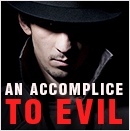 Vayishlach - Tolerating evil